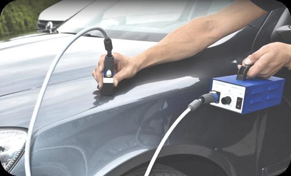 Mississauga Car Detailing - Full Service Auto Detailing