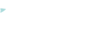 Mississauga Car Detailing